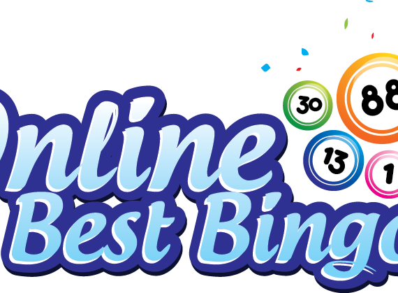 Have the best and mind boggling gaming experience with an amazing New Bingo Sites